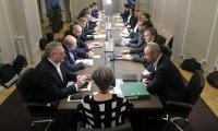 Liitto neuvottelee jatkossakin